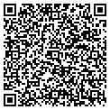 QR code with As Seen On TV Store contacts