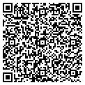 QR code with All Systems Satellite contacts