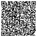 QR code with Buds Baseball Cards contacts