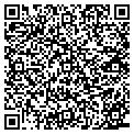 QR code with Driver's Seat contacts