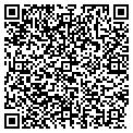 QR code with Smoke & Spice Inc contacts