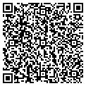 QR code with Fc Screen Printing contacts