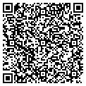 QR code with Medical-Therapy & Diagnostic contacts