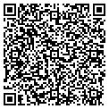 QR code with Jon & Terry's Hair Salon contacts