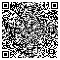 QR code with Cinde Carroll Fitness contacts