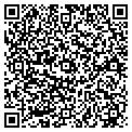 QR code with Dutch Flower Pride LLC contacts