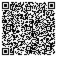 QR code with Randy W Rudd contacts