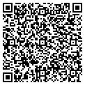 QR code with Terri Neil Public Relations contacts