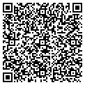 QR code with Lynnanns Hallmark contacts