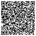 QR code with Haute Couture Lingerie Inc contacts