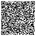QR code with Baylor Plastering & Drywall contacts