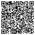 QR code with Bosuns Locker contacts