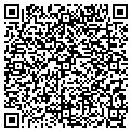 QR code with Florida Nutrition Sales Inc contacts