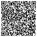 QR code with AAA Land Research Inc contacts