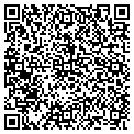 QR code with Grey Oaks Administrative Offic contacts