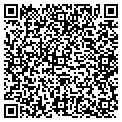 QR code with Promotional Concepts contacts