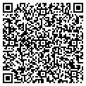 QR code with Dewberry Designs Inc contacts
