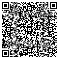 QR code with Levy Realty Inc contacts