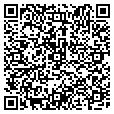 QR code with P C Universe contacts