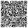 QR code with Signature Home Builders Inc contacts