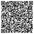 QR code with Confidential Data Systems Inc contacts