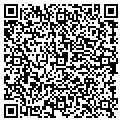 QR code with American Seamless Gutters contacts