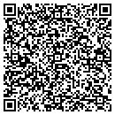 QR code with Stein & Timmons Cleaning Service contacts