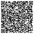 QR code with Christ The King Presbyterian contacts