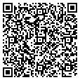 QR code with Bar WW Ranch contacts