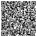 QR code with Advantage Travel contacts
