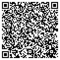 QR code with Baskets Galor & More contacts