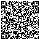 QR code with Cbg/Compagnie Bancaire Geneve contacts
