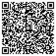 QR code with Cody Faircloth contacts
