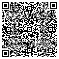 QR code with Block & Nation PA contacts