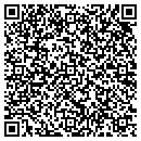 QR code with Treasure Coast Plating & Polsg contacts