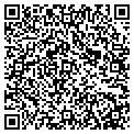 QR code with Frey Motor Cars Inc contacts