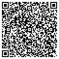 QR code with M & M Philippine Mart contacts
