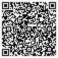QR code with Patten Turf Inc contacts