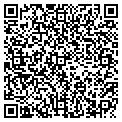 QR code with Doris Hair Studios contacts
