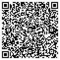 QR code with A-1 Body Shop contacts