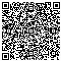 QR code with Southland Site Contractors Inc contacts