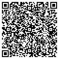 QR code with Barrett's Towing contacts