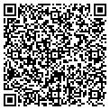 QR code with Duval Sheet Metal Inc contacts