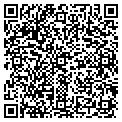 QR code with Certified Spring Brake contacts