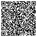 QR code with Earthbound Trading Co contacts