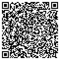 QR code with Information Access Systems contacts