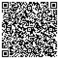 QR code with Storage Technology Corp contacts