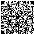QR code with Point Import & Export Inc contacts