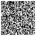QR code with Palm Beach Opera Inc contacts