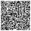 QR code with Uncle Sams Records and Tapes contacts